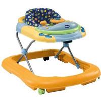 Манеж-кровать Pilsan Handy Cribs 07-554 Blue